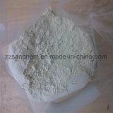 Fabricante de óxido de zinc de suministro de un 99,7% de grado para el activador de vulcanización de caucho