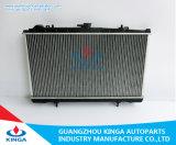 Nissan Altima 1989のための中国の安いラジエーター価格21460-72L05/71L00の1991 A31/C33/R32