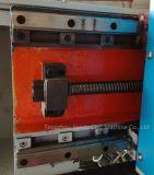 Cnc-Fräser CNC-hölzerne kupferner Stich-Ausschnitt-Maschine