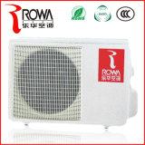 Fußboden - Stnding Klimaanlage