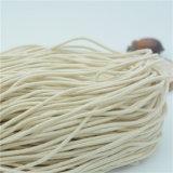 100% algodão bateres esses cordas para sacos de cordão