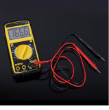 Analoges Ampere-Messinstrument des Gleichstrom-RM3248 Amperemeter-/Gleichstrom/analoges Ampere-Messinstrument