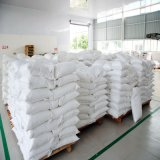 De Rang van het voedsel/het Industriële Pyrofosfaat van het Kalium van de Rang K4p2o7 (TKPP)