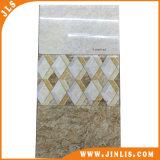 25*33cm diseños bonito mosaico para el cuarto de baño