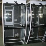 La Chine de la fabrication de haute qualité opérateur de grue à tour de la cabine