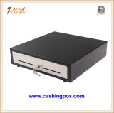 Gaveta do dinheiro com a relação cheia compatível para alguma impressora Tg-350 do recibo