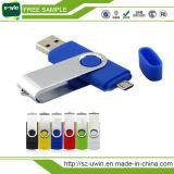 Populäres Android OTG USB-Blitz-Laufwerk (UWIN53)