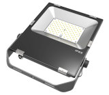 Outdoor LED Spotlight 80W IP65 Waterproof MDS 3030 100-277V LED Spot Flood Light