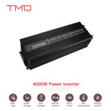 1000W 2000W 3000W 4000W 5000W 6000W 48V 24V 12V 220V 태양 에너지 변환장치