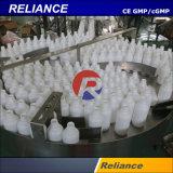 Flasche ordnen Maschine, Behälter-Verpackungsmaschine, kastenähnliche Flasche Unscrambler