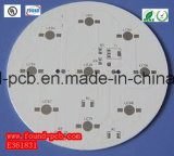 Carte LED PCB Pochoir CMS 1500mm de long Assemblée PCBA LED