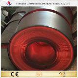 Il rivestimento del Ba laminato a freddo la bobina dell'acciaio inossidabile in 201 316 316L