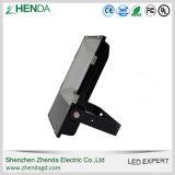 Luz de inundação energy-saving 100W do diodo emissor de luz