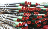 Api 5CT Seamless/ERW Oil Tubing