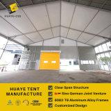 Huaye 20X20m industrielles Lager-Zelt (hy059b)