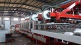 Máquina de la fabricación de cajas del alimento de la espuma del picosegundo