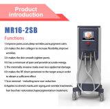 SMF+Mrf Microneedleの皮の持ち上がるたくわえの青年美機械(MR16-2SB/CE)