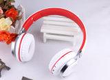 Auscultadores sem fio de Bluetooth da venda por atacado dos auriculares de Bluetooth da fábrica de Shenzhen