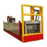 Formular-Panel-Maschine des RollenKr-18