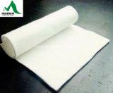 Amostra grátis Geo Competitiva Preço Têxteis White Nonwoven produtos relacionados