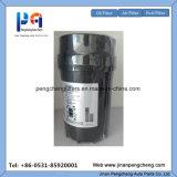 Filtro de Óleo Lf16352 de plástico para Heavy Truck