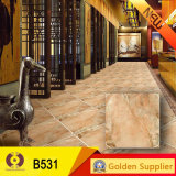 Antike rustikale keramische Fußboden-Fliese (B531)