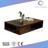عمل مختلطة لون مكتب طاولة خشبيّ أثاث لازم قهوة مكتب ([كس-كف1821])