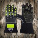 Arbeitsc$handschuh-sicherheit Handschuh-Bearbeiten Handschuh-Oil&Gas Handschuh-Gewicht anhebende Handschuh-Handschuhe