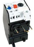 per per fornire il relè termico elettromagnetico di sovraccarico di 12.5A 25A 3ua50 3ua52