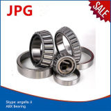 Taper professionale Roller Bearings 30611b 306/73 306/47