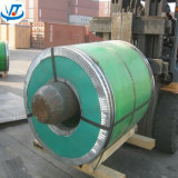 ASTM A240 304/316/316L 스테인리스 코일