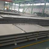 2017 prix d'usine chaud en acier inoxydable 304 2b de la plaque d'éclairage au plafond haut