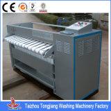 고품질 스테인리스 304/316대의 산업 세탁물 기계 또는 상업적인 세탁기