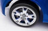 De Auto van de Jonge geitjes van Maserati met Afstandsbediening