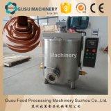 Tanque de derretimento da máquina do chocolate do GV 300 libras de capacidade (BWG300)