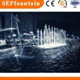 fonteinen van het Water van de Decoratie van het Water van het Park van 10m/20m de Grote Openlucht