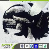 Пигментные Hcch углерода для замены M800/880/Hiblack 50L