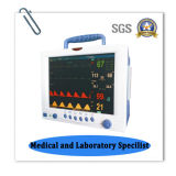 Medical Portable Digital Multi-Parameter Patient Monitor