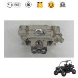 De Delen van China 4X4 ATV voor de Component van de Cilinderkop van het CF Moto 0jy0-022100