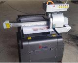1300X1300 3D LED UV impresión Impresoras Flated precio de fábrica con el ORATE jefes