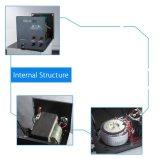 Большой стабилизатор напряжения тока AC 220V 3000va ряда ввода напряжения