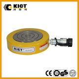 (KT-STC Series) From 5ton에 200ton Super Low Height Standard Hydraulic Cylinder