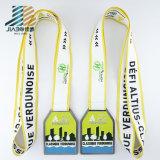 エナメルのホーム装飾Igcのスポーツの記念品メダルをカスタマイズしなさい