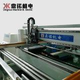 Dn-6 automatische Enige het Watteren van de Naald Machine, het Watteren de Prijs van de Machine