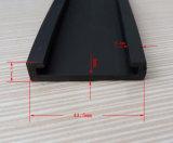 Hochtemperatur-EPDM Gummigarage-Profildichtung