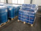 Kationisches Harz-Emulsionsmittel für kationische zerstreute Harz-Größe