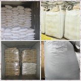 Sodium Gluconate for Steel Detergent/Cement Admixture/Concrete of additive/Superplasticizer