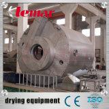 Essiccatore di spruzzo centrifugo di uso industriale di uso del laboratorio
