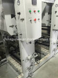 Doble Doble balanceo Liberar la máquina de impresión en huecograbado (ASY-B)