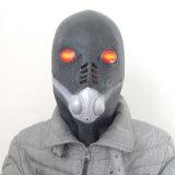 Máscara caliente del látex de la venta
